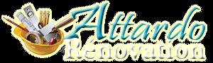 Entreprise-Renovation-Attardo