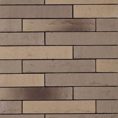 Le prix des briques maçonnerie par entreprise