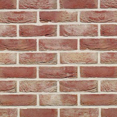 Le prix des briques pose maçonnerie entreprise Hainaut